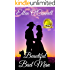 Beautiful Bad Man (Sutton Family Book 1)