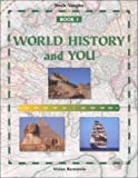 World History and You, Book 1