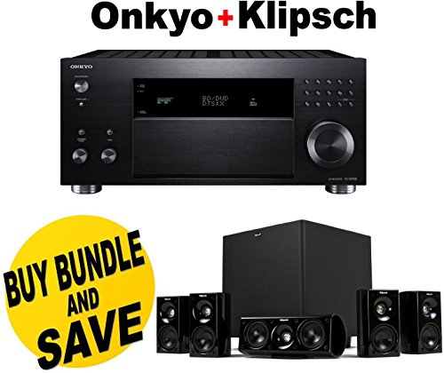 onkyo-tx-rz900-72-channel-network-a-v-receiver-klipsch-hdt-600-home-theater-system-bundle
