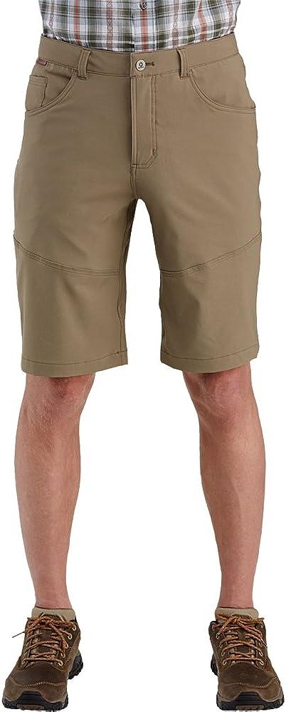 Merrell Mens Stapleton Shorts