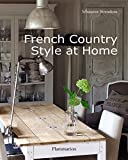 french country style homes French Country Style at Home