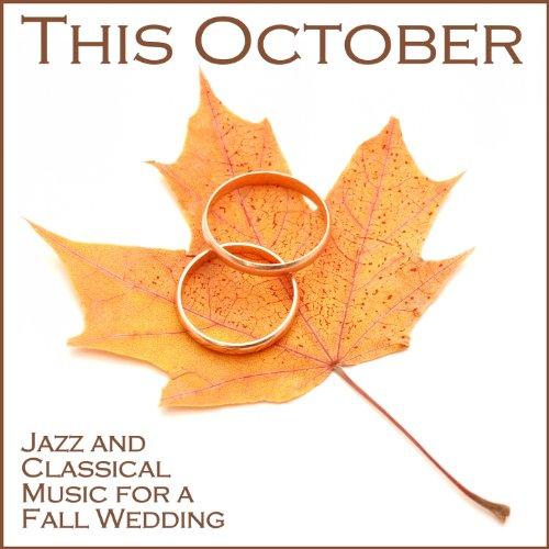 Top 7 classical jazz
