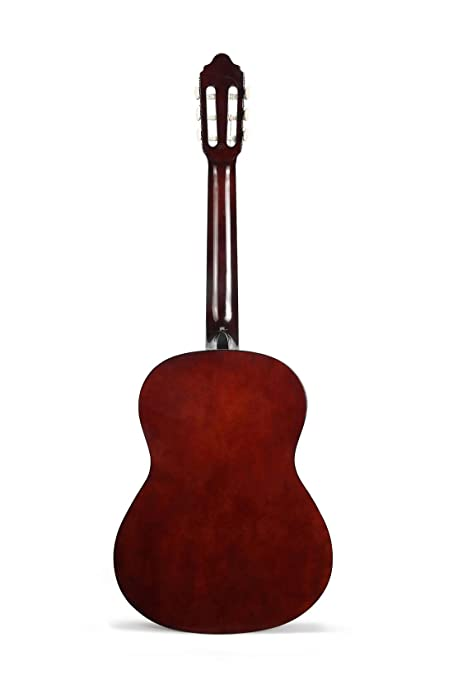 32 Pulgadas 34 Pulgadas 36 Pulgadas 39 Pulgadas Guitarra Clásica ...