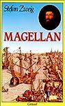 Magellan par Zweig