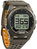Bushnell Neo ION Golf GPS Watch, Charcoal