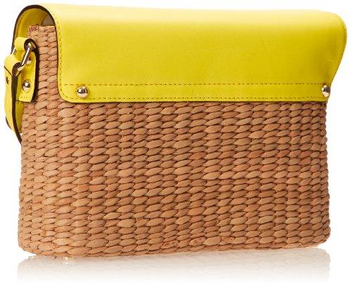 kate spade new york Vita Limoni Clara Cross-Body Handbag