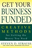 Get Your Business Funded