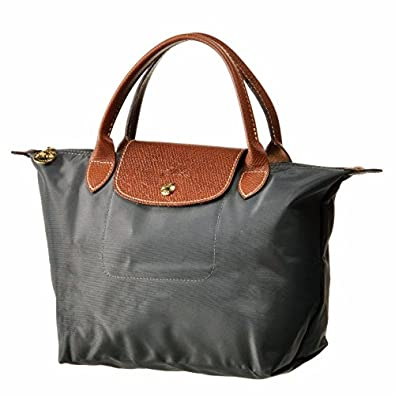 9ce784223202 LONGCHAMP(ロンシャン) ル・プリアージュs トートバッグ s ハンドバッグs 旅行バッグ