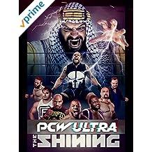 PCW Ultra The Shining