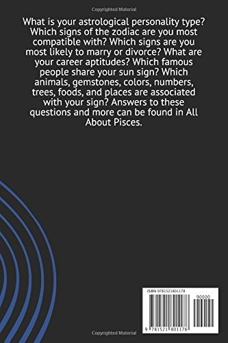 All About Pisces: An Astrological Guide to Personality