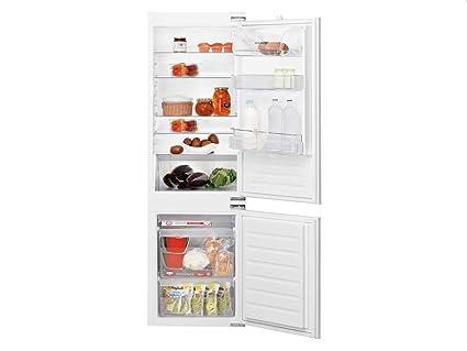 Kühlschrank Gefrierkombination : Privileg pci 6600 a einbau kühl gefrierkombination kühlschrank