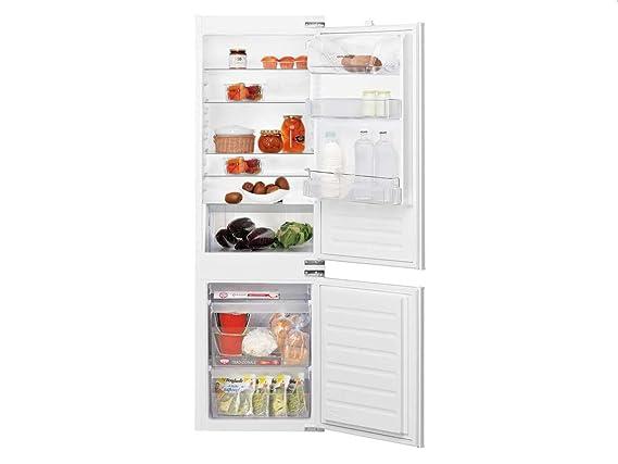Amica Kühlschrank Abtauen : Privileg pci a einbau kühl gefrierkombination kühlschrank