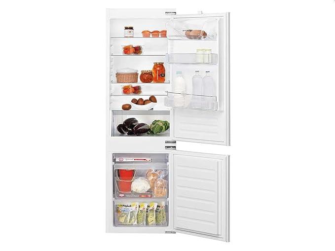 Auto Einbau Kühlschrank : Kühlschrank kaufberater das sollten sie vor dem kauf wissen chip