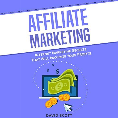 Affiliate-Marketing-Internet-Marketing-Secrets-That-Will-Maximize-Your-Profits