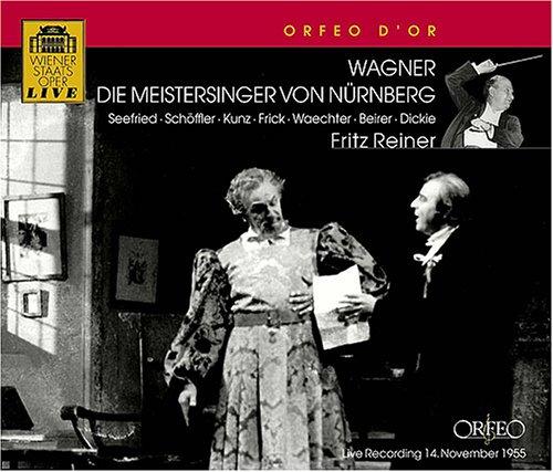 Die Courier shipping free shipping trust Meistersinger Nurnberg Von