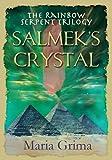 Salmek's Crystal