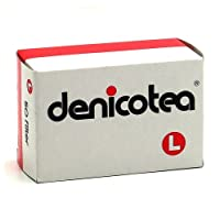 denicotea L