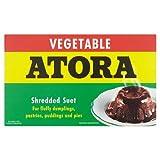 Atora Shredded Vegetable Light Suet, 200g