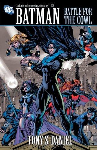 batman-battle-for-the-cowl