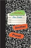 Another Planet, Elinor Burkett, 0066211484