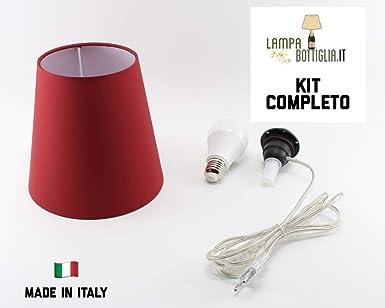 Portalampade e interruttori per lampade prezzi e offerte