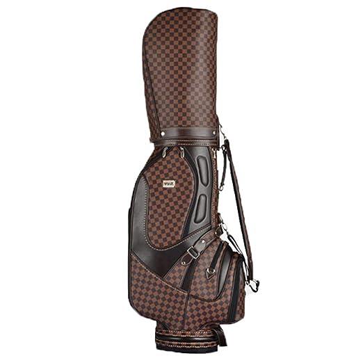 Bolsa de Golf para Mujer, Bolsa de Golf para Club de Golf ...