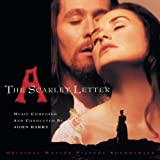 The Scarlet Letter (1995 Film)