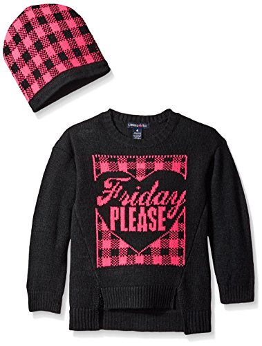 limited-too-little-girls-2-piece-set-sweater-and-hat-friday-please-4