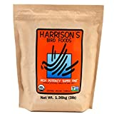 Harrisons High Potency Superfine 3 Lb