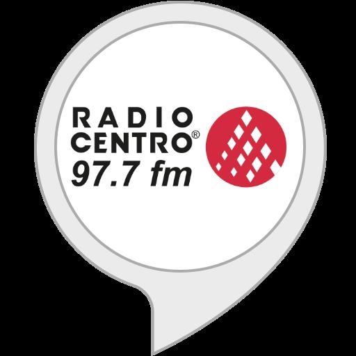Radio Centro 97.7 FM