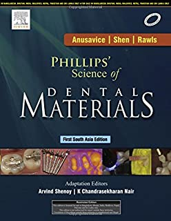 Amazon buy essentials of complete denture prosthodontics book phillips science of dental materials 1st south asia edition fandeluxe Gallery