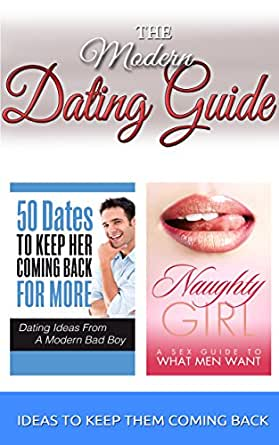 sg dating guide book