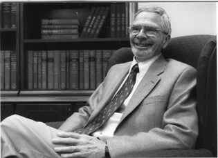 George C. Herring