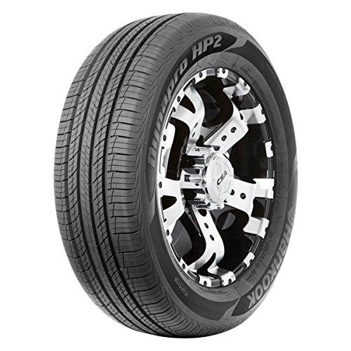 Hankook Dynapro HP2 All-Season Radial Tire -235/50R19 99V