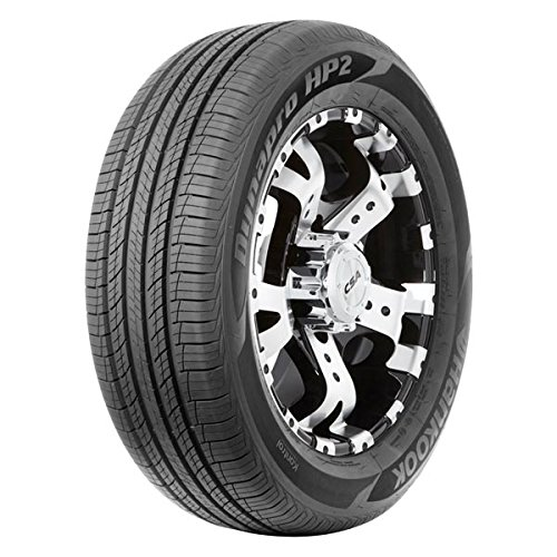 Hankook Dynapro HP2 All-Season Radial Tire