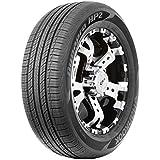 Hankook Dynapro HP2 All-Season Radial Tire -255/55R18 109V