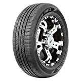 Hankook Dynapro HP2 All-Season Radial Tire -255/50R20 109V