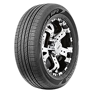hankook dynapro hp2 all season radial tire. Black Bedroom Furniture Sets. Home Design Ideas