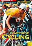 Handbook of Competitive Cycling, Achim Schmidt, 3891245092