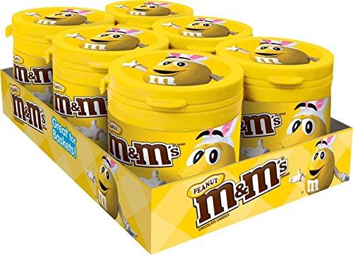 mms-easter-peanut-chocolate-candy-to-go-bottles-35-ounce-bottle-6-count-box