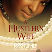 A Hustler's Wife | Nikki Turner