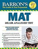 Kaplan Diagnostic Test Gre