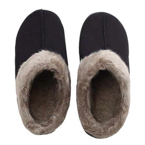 Inverno Pantofole 374e8fbf530