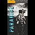 Paradise (Sinful Suspense)