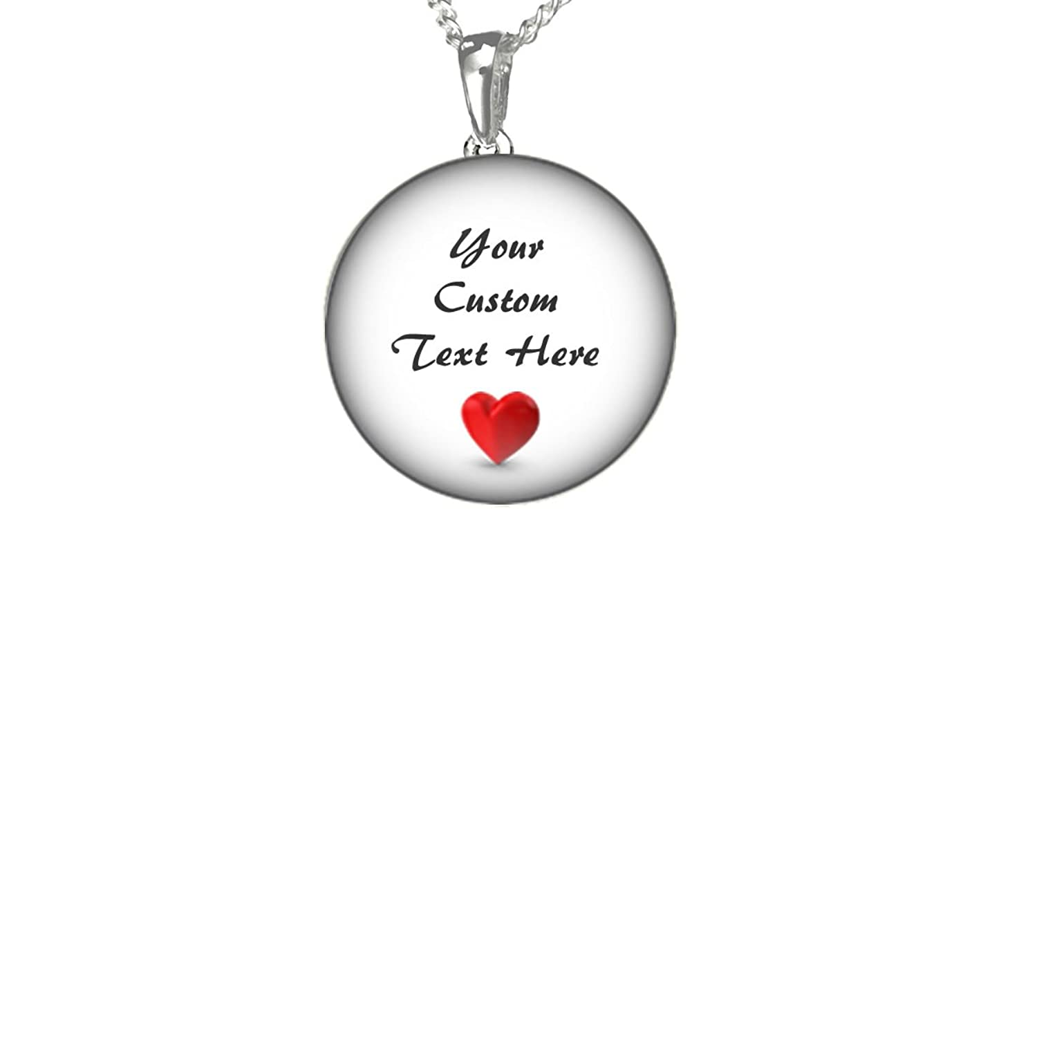 lockets jewelry laine shop memento thomas collection premium custom gifts personalized