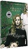 Sharp Objects: Objetos Cortantes