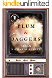 Plum & Jaggers (Nancy Pearl's Book Lust Rediscoveries)