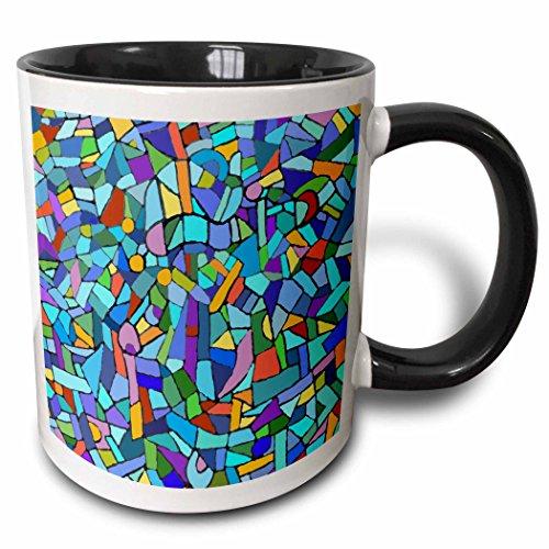 - 3dRose mug_58376_4