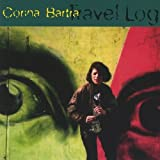 Travelog by Corina Bartra (2003-05-05)