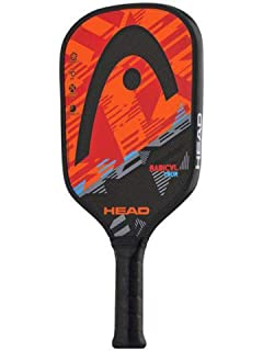 Amazon.com : HEAD Graphite Pickleball Paddle - Changes ...